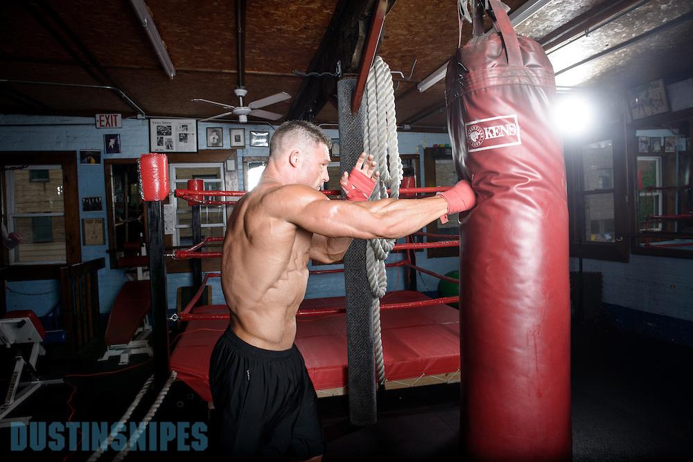 05-21-muscle-fitness-bill-sienerth-018.jpg