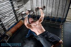 05-21-muscle-fitness-bill-sienerth-803.jpg