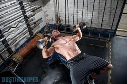 05-21-muscle-fitness-bill-sienerth-783.jpg