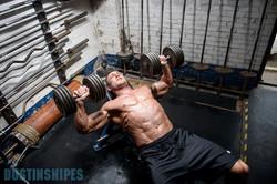 05-21-muscle-fitness-bill-sienerth-844.jpg
