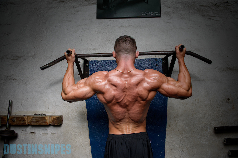 05-21-muscle-fitness-bill-sienerth-1314.jpg
