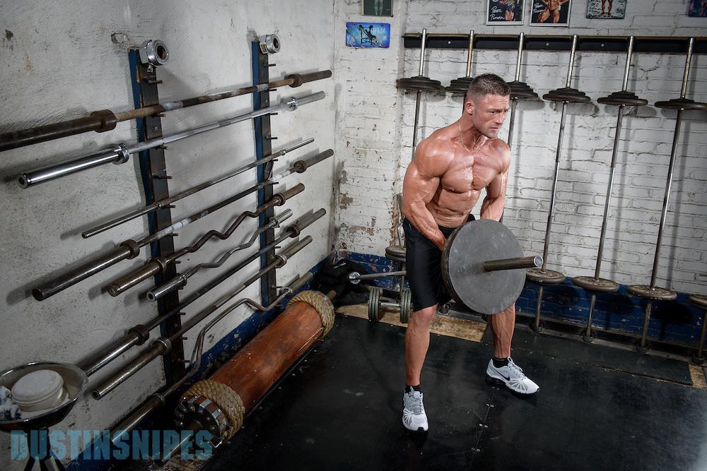 05-21-muscle-fitness-bill-sienerth-676.jpg