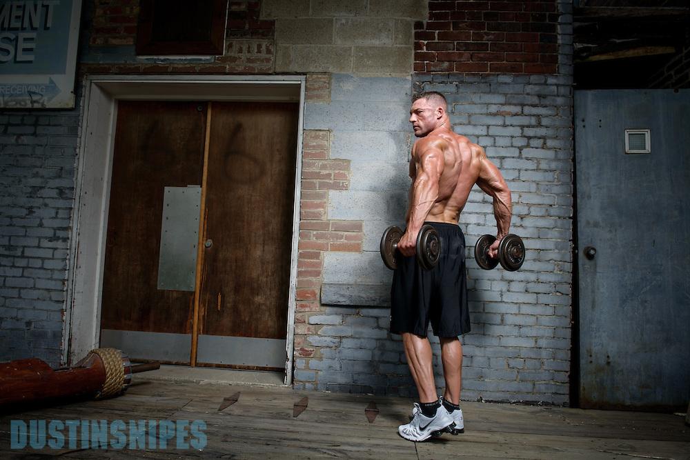 05-21-muscle-fitness-bill-sienerth-474.jpg
