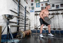 05-21-muscle-fitness-bill-sienerth-598.jpg