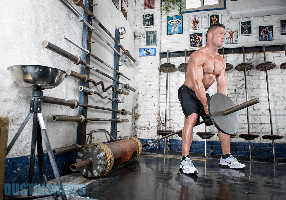 05-21-muscle-fitness-bill-sienerth-597.jpg