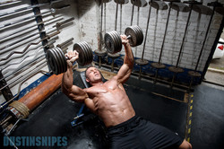 05-21-muscle-fitness-bill-sienerth-874.jpg