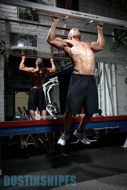 05-21-muscle-fitness-bill-sienerth-1569.jpg