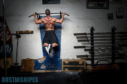05-21-muscle-fitness-bill-sienerth-1357.jpg