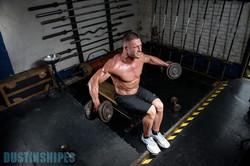 05-21-muscle-fitness-bill-sienerth-915.jpg
