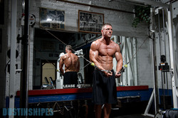 05-21-muscle-fitness-bill-sienerth-1575.jpg