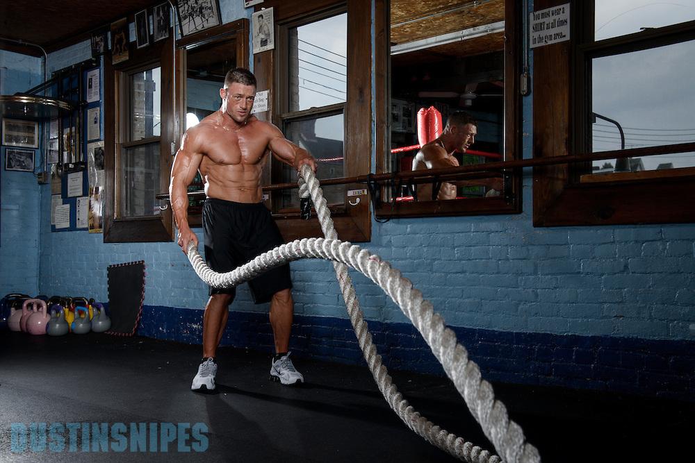 05-21-muscle-fitness-bill-sienerth-172.jpg