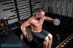 05-21-muscle-fitness-bill-sienerth-926.jpg