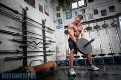 05-21-muscle-fitness-bill-sienerth-620.jpg