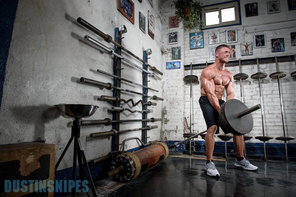 05-21-muscle-fitness-bill-sienerth-632.jpg