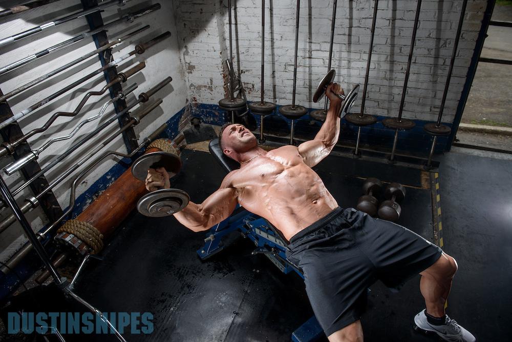 05-21-muscle-fitness-bill-sienerth-750.jpg