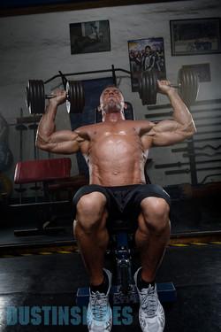 05-21-muscle-fitness-bill-sienerth-1662.jpg