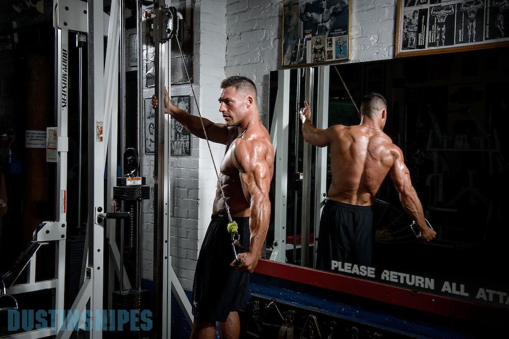 05-21-muscle-fitness-bill-sienerth-1379.jpg