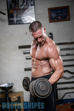 05-21-muscle-fitness-bill-sienerth-1094.jpg