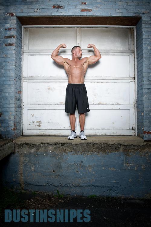 05-21-muscle-fitness-bill-sienerth-277.jpg