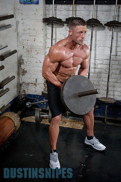 05-21-muscle-fitness-bill-sienerth-688.jpg