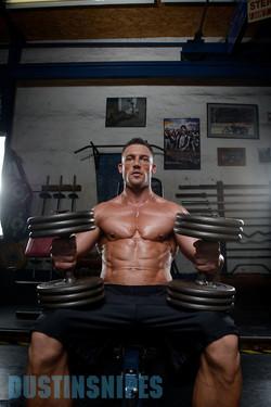 05-21-muscle-fitness-bill-sienerth-1670.jpg