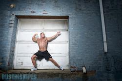 05-21-muscle-fitness-bill-sienerth-264.jpg