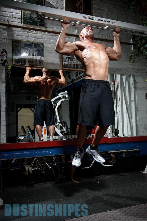 05-21-muscle-fitness-bill-sienerth-1570.jpg