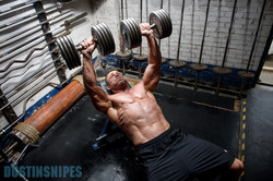 05-21-muscle-fitness-bill-sienerth-841.jpg