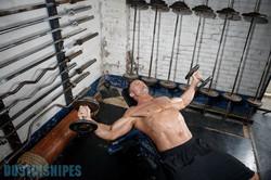 05-21-muscle-fitness-bill-sienerth-696.jpg