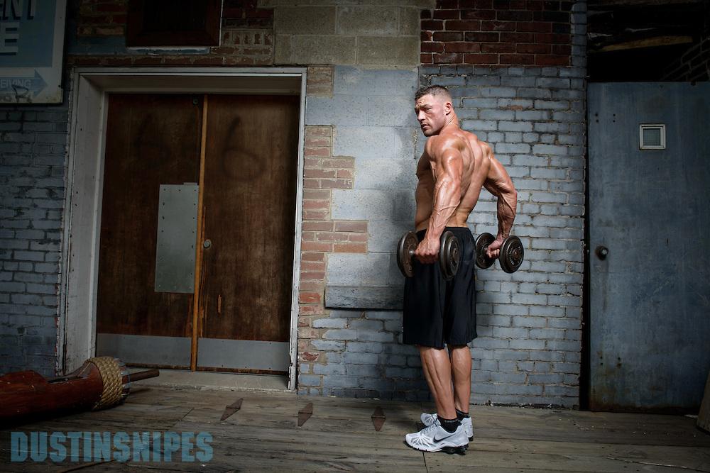 05-21-muscle-fitness-bill-sienerth-464.jpg