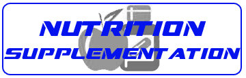 Nutrition / Supplementation - 12 Weeks