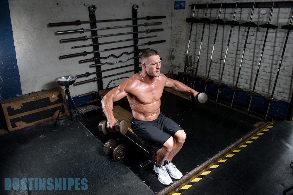 05-21-muscle-fitness-bill-sienerth-897.jpg
