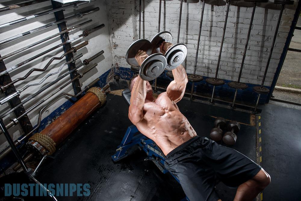 05-21-muscle-fitness-bill-sienerth-765.jpg