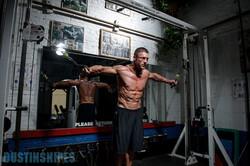 05-21-muscle-fitness-bill-sienerth-1511.jpg