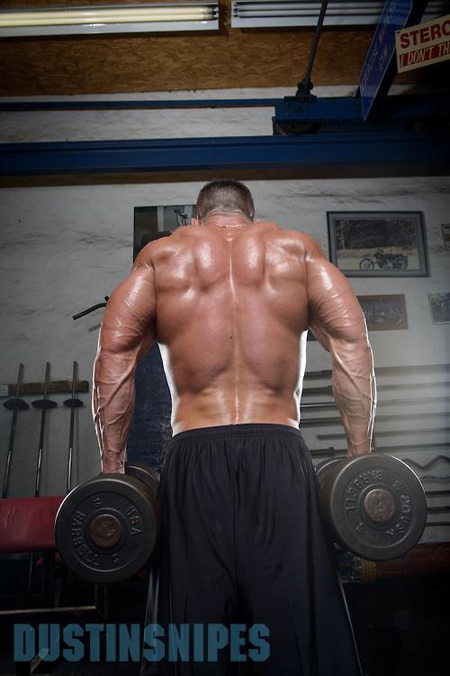 05-21-muscle-fitness-bill-sienerth-1865.jpg