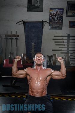 05-21-muscle-fitness-bill-sienerth-1699.jpg