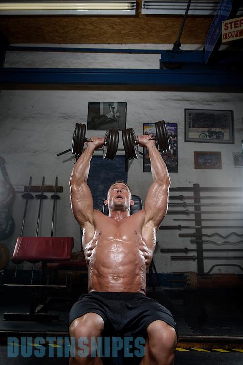 05-21-muscle-fitness-bill-sienerth-1704.jpg