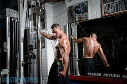 05-21-muscle-fitness-bill-sienerth-1424.jpg