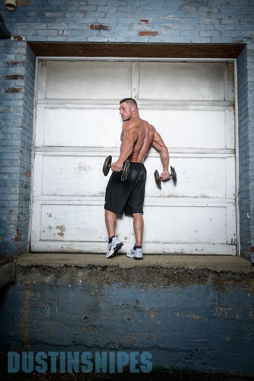 05-21-muscle-fitness-bill-sienerth-287.jpg