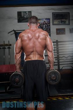 05-21-muscle-fitness-bill-sienerth-1844.jpg
