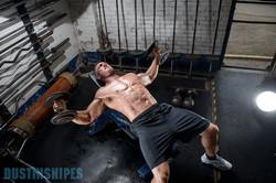 05-21-muscle-fitness-bill-sienerth-743.jpg
