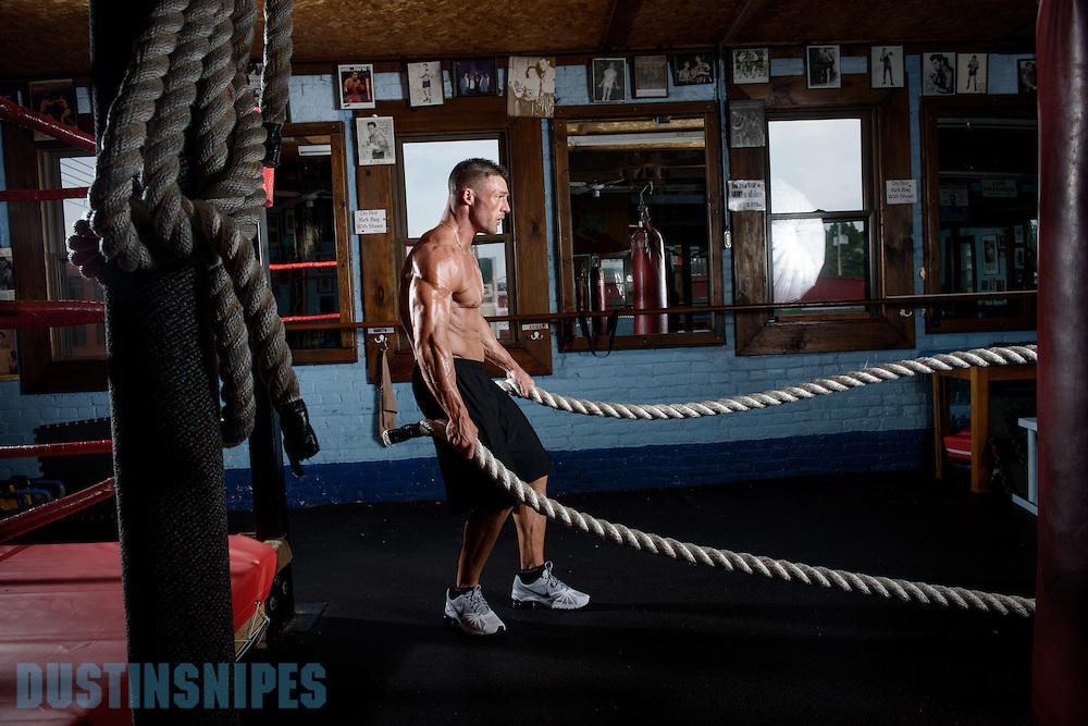 05-21-muscle-fitness-bill-sienerth-146.jpg