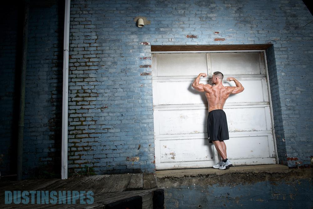 05-21-muscle-fitness-bill-sienerth-241.jpg