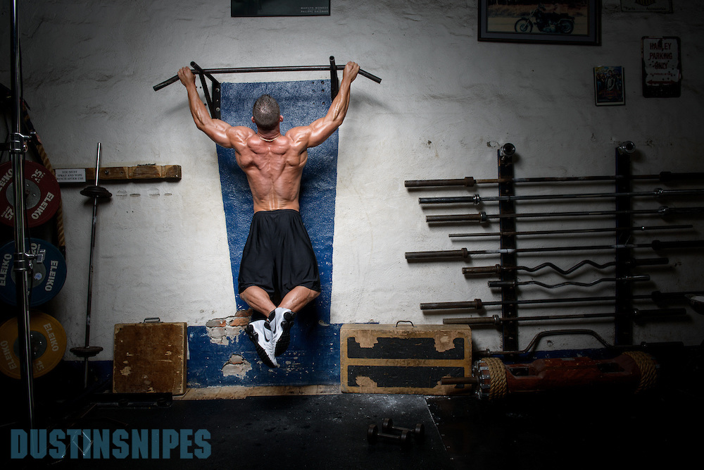 05-21-muscle-fitness-bill-sienerth-1359.jpg