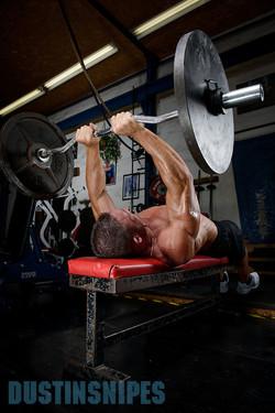 05-21-muscle-fitness-bill-sienerth-1966.jpg