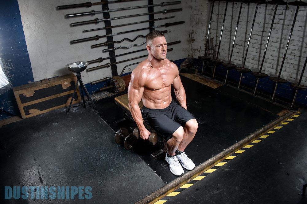 05-21-muscle-fitness-bill-sienerth-891.jpg