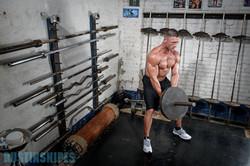 05-21-muscle-fitness-bill-sienerth-675.jpg