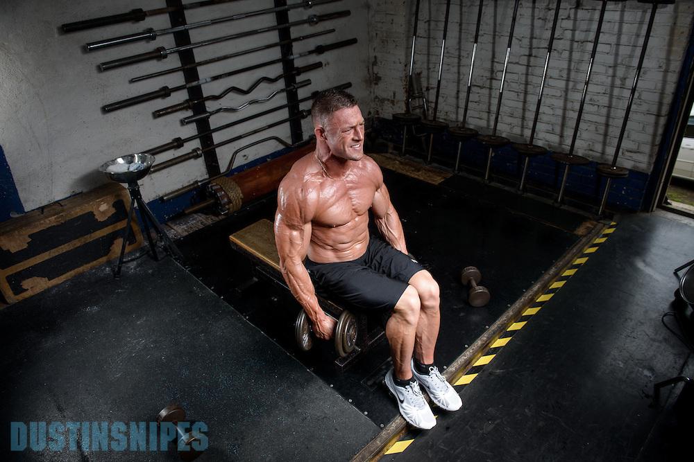 05-21-muscle-fitness-bill-sienerth-909.jpg