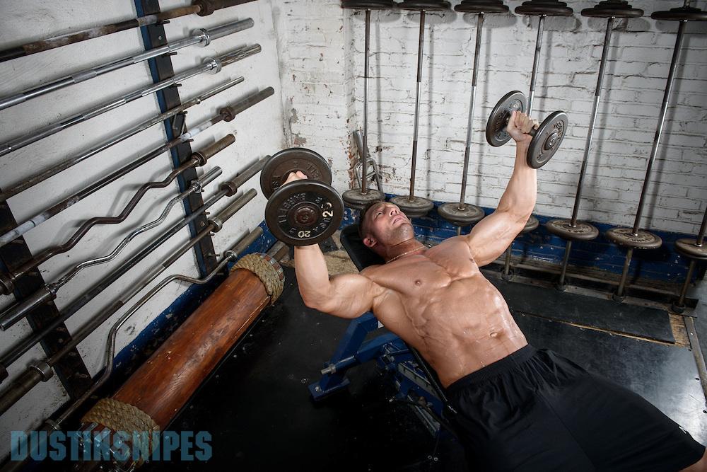05-21-muscle-fitness-bill-sienerth-701.jpg
