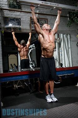 05-21-muscle-fitness-bill-sienerth-1563.jpg